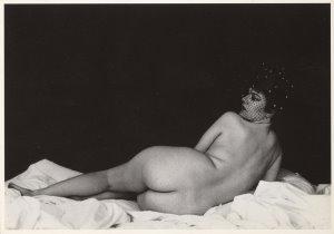 Google Show Me Naked Women