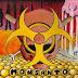 USA: Monsanto, l'esercito e il governo uniti per eliminare gli attivisti e gli scienziati anti-OGM