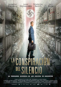 La conspiración del silencio (Labyrinth of Lies) (2014)
