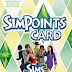 THE SIMS 3 SIMPOINTS HACK CODE GENERATOR