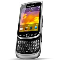 BlackBerry-Torch-9810-Price