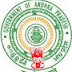 Warangal Collector Office Panchayat Secretary Recruitment 2013 wgldist.cgg.gov.in Panchayat Secretary Posts