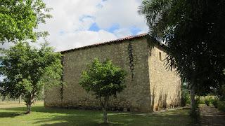 Museo Juan Ponce de Leon