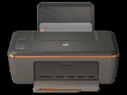HP deskjet 2510 drivers for win8_mac , HP Printer Drivers