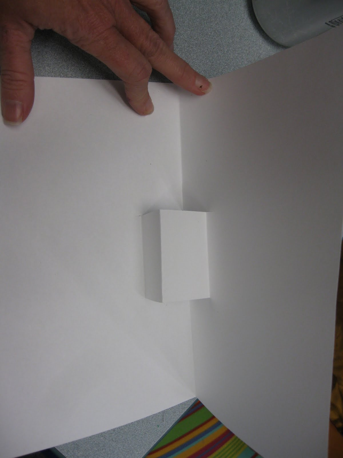 Table Graphic Organizer Main Idea Table Graphic