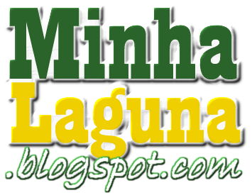 Blog Minha Laguna