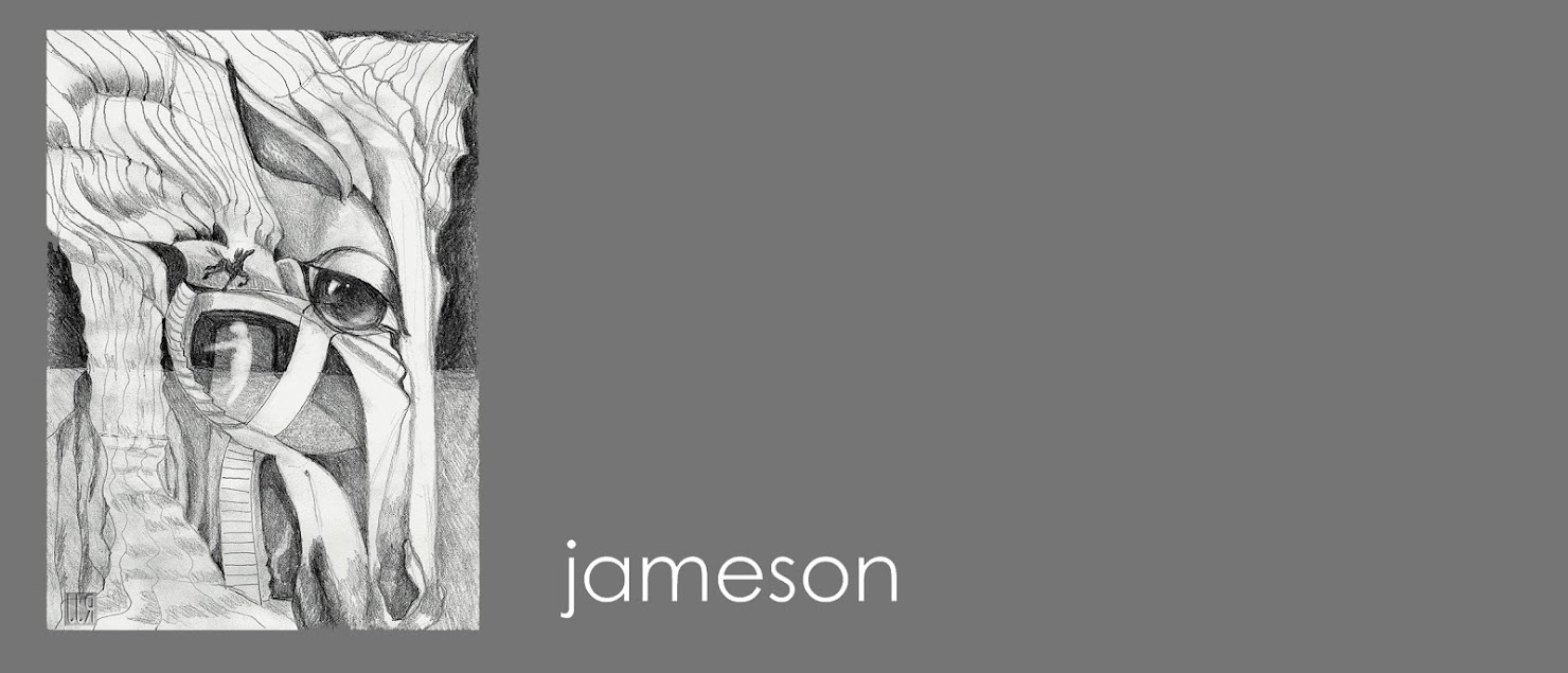Jameson Events