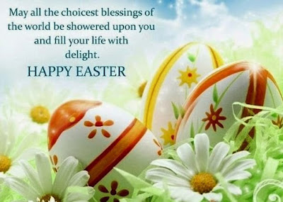 Easter-Wishes-Messages