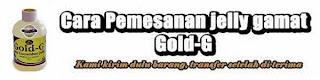 http://obatmaagakut2.blogspot.com/2013/11/cara-pemesanan-jelly-gamat-gold-g.html