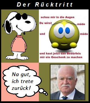 Respekt Herr Gauweiler!