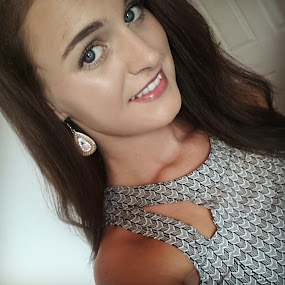 Lauren Susannah | 21 years old | Newcastle