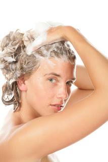 cura caduta dei capelli