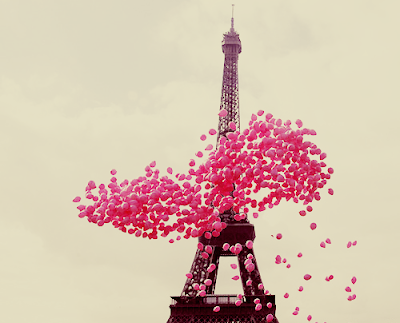 http://4.bp.blogspot.com/-mkOeHLhXLfU/TVm0AhGmoQI/AAAAAAAAA1Y/NPxfTt1SmDo/s1600/paris_pink%2Bballon_we%2Bheart%2Bit.png