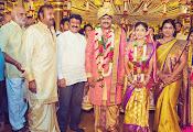 Manoj Pranitha wedding photos gallery-thumbnail-4