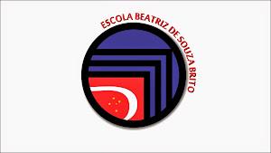 EBM Beatriz de Souza Brito