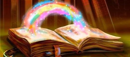 Книжный флешмоб