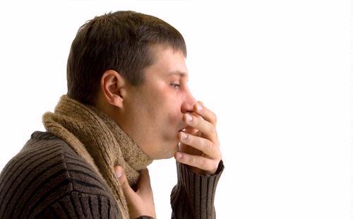 Obat Herbal untuk Penyakit Bronkhitis Kronis