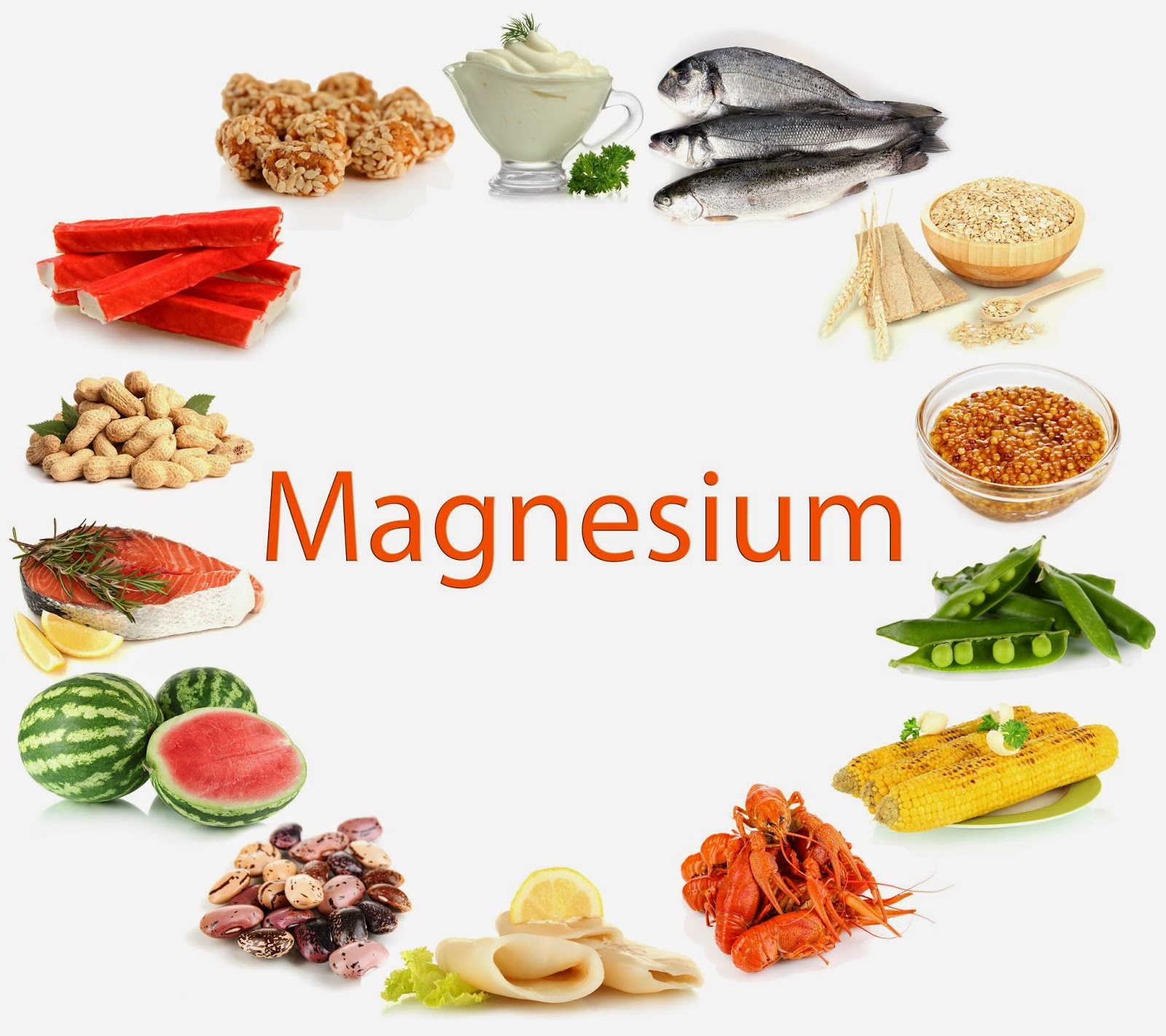 Image result for public domain images of magnesium