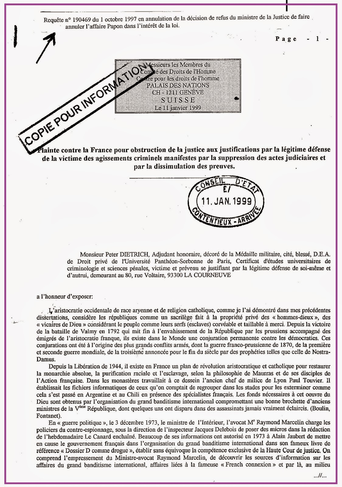 Dissertation litteraire exempel : Affordable Price : controleclaluz ...