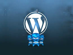 cara membuat blog | membuat blog wordpress | blog wordpress gratis