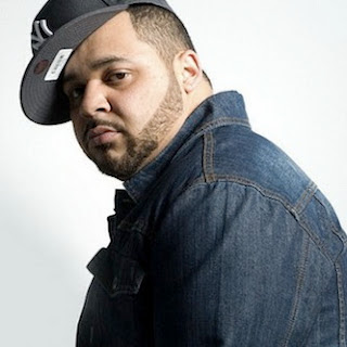 Joell Ortiz - Iron On You