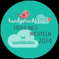 http://erdbaerchi.blogspot.de/2014/04/wichteln-fruhlingswicheln-2014-wer.html