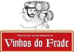 Vinhos do Frade