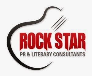 http://rockstarlit.com/