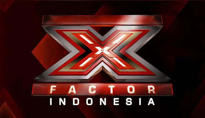X Factor Indonesia 2013