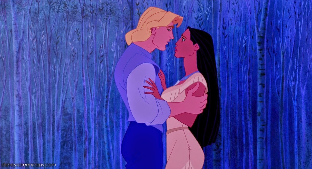 pocahontas analysis 17 ways pocahontas is the best disney character of all time yo disney princesses, imma let you finish, but pocahontas was the best of all time.