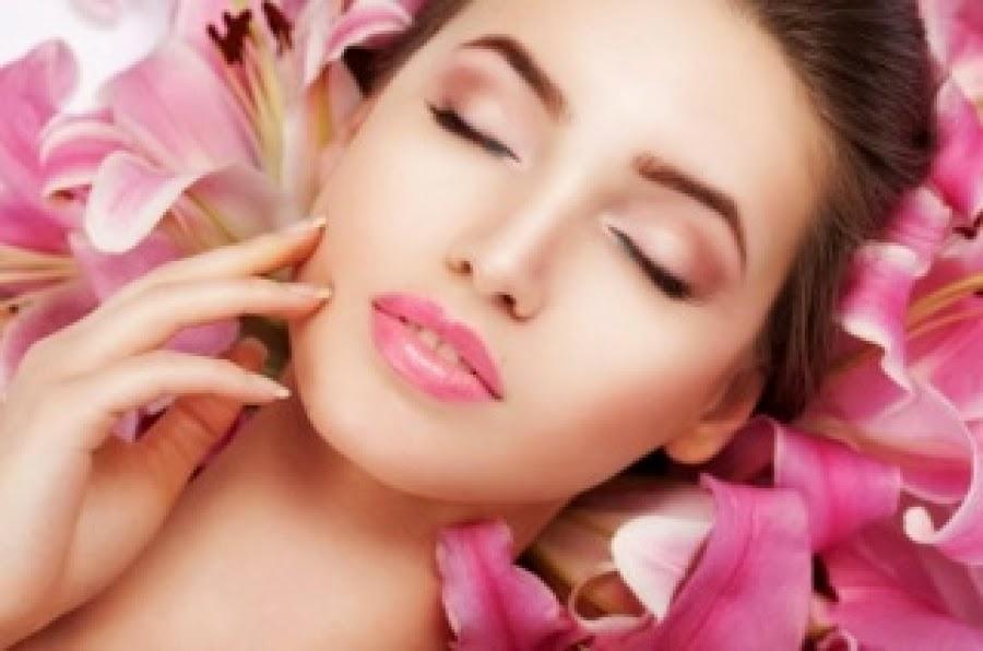 5 astuces pour redonner un coup de jeunesse à notre peau