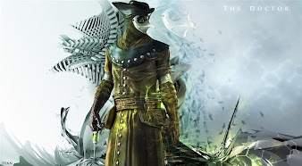 #24 Assassins Creed Wallpaper