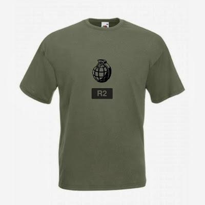 http://www.fdlcamisetas.com/12-granada-r2.html