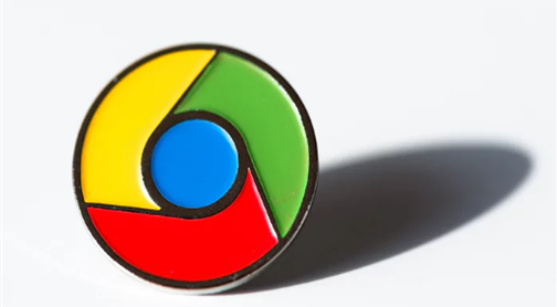 VGoogle 'may build an adblocker into Chrome'