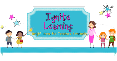 Ignite Learning with Conscious Discipline LLC