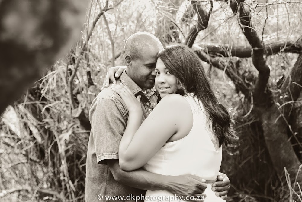 DK Photography DSC_5378 Preview ~ Nicole & Earl's Engagement Shoot in Kirstenbosch Botanical Gardens  Cape Town Wedding photographer