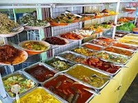 Peluang Bisnis Rumah Makan