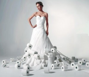 Dress Designer Games on Inspiration For All Your Special Events  Say Yes To The Tp Dress