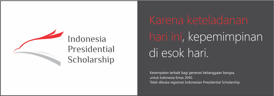 presidential scholars application essay
