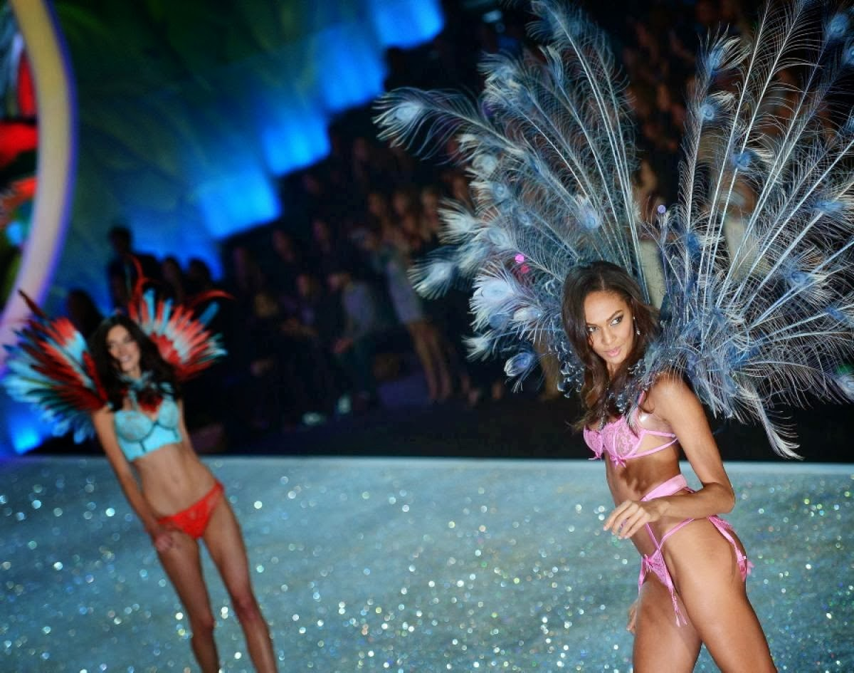 victoria_secret_fashion_show_gtfashiondiary