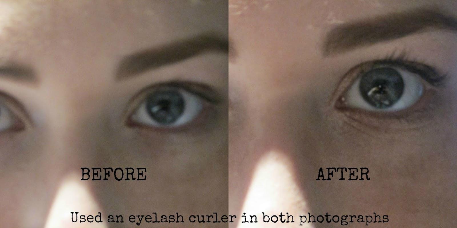 All Eyes On Me Mascara image
