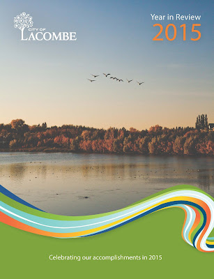 http://publications.lacombe.ca/2015YIR/index.html