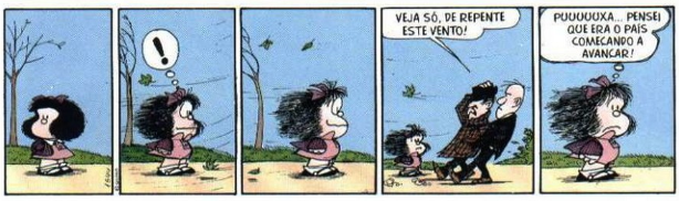 mafalda2.png (614×182)