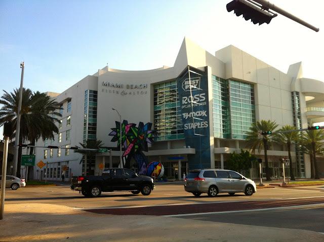 Shopping Fifth & Alton Miami Beach