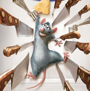 Ratatouille, quotes, wisdom, learning, inspiration, inspiring quotes, inspiring movie