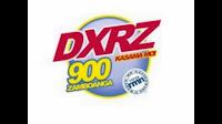 RMN Zamboanga TV DXRZ 900 Khz