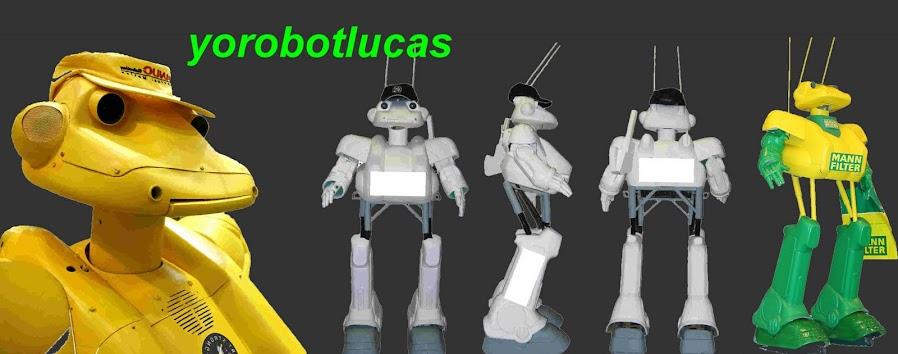 yorobotlucas