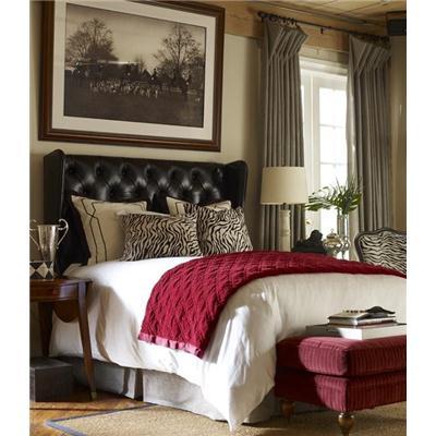 Ania 39 S Blog Create Sensual Bedroom
