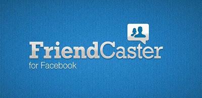 friend-caster-pro