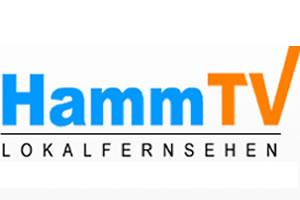 Hamm TV